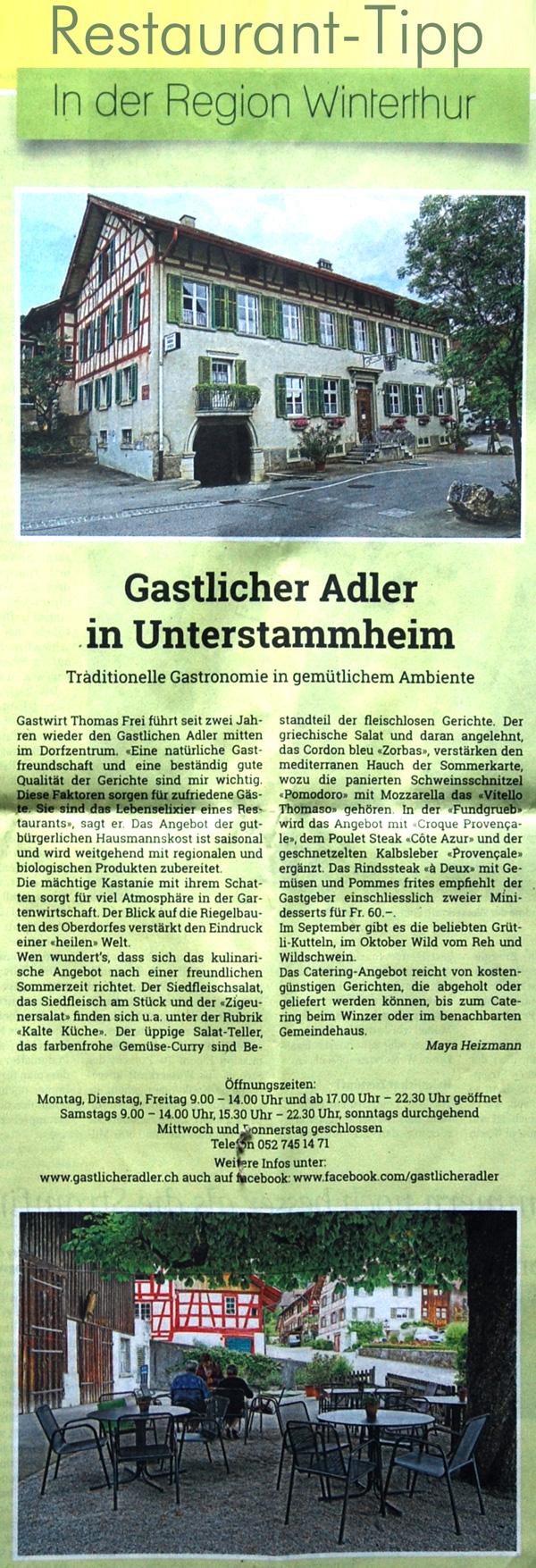 adler_artikel